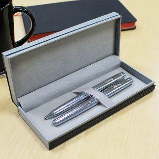Berkeley Pen Set