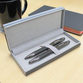 Stowe Pen Set